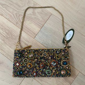Starry Starry Night by Mary Frances Purse